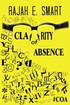 Clarity of Absence