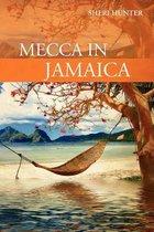 Mecca in Jamaica