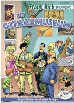 Het Gitaarmuseum