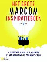 Het grote Marcominspiratieboek 2