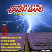 Very Best of Manfred Mann's Earth Band, Vol. 2