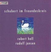 Schubert Im Freundeskreis