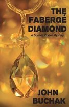 The Faberge Diamond
