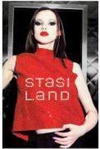 Stasiland (in German)