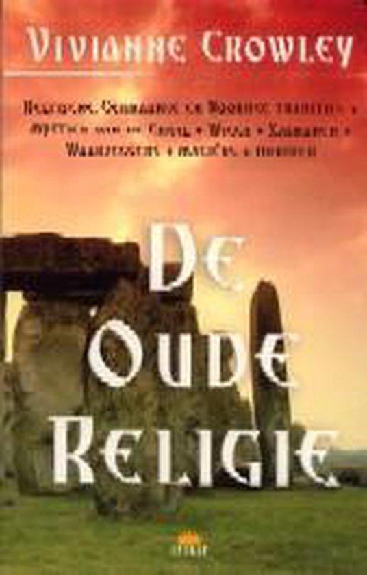 De Oude Religie