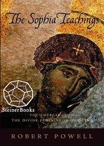 The Sophia Teachings
