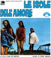 Le Isole Dell'Amore -Ltd-