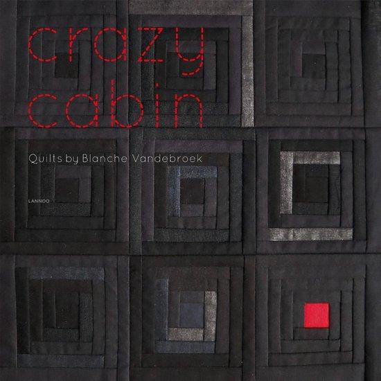 Crazy Cabin - Francoise Meesen |