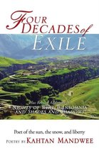 Four Decades of Exile