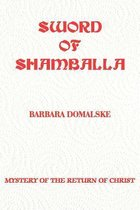 Sword of Shamballa
