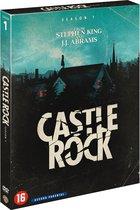Castle Rock - Seizoen 1
