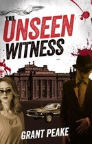 The Unseen Witness
