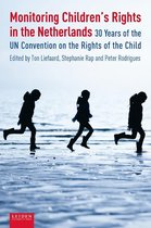 Monitoring Children's Rights in the Netherlands  -   Monitoring Children's Rights in the Netherlands