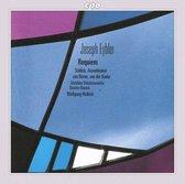 Eybler: Requiem / Wolfgang Helbich, et al