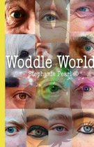 Woddle World