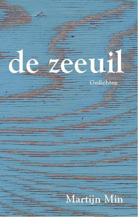 De zeeuil - M. J. Min |