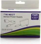 [Accessoires] Budget Kinect Sensor Power Supply  NIEUW
