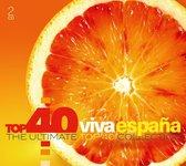 Top 40 - Viva Espana