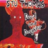 Devil & Daughter