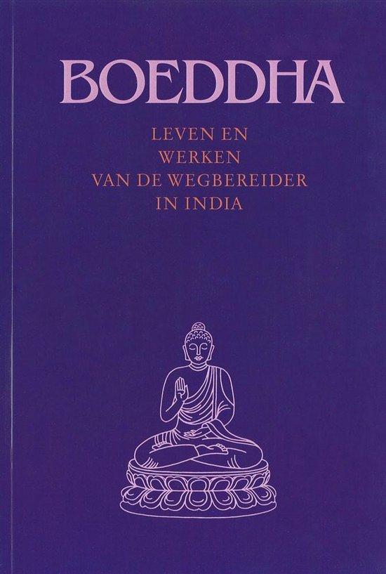 Boedda - Onbekend  
