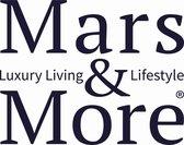 Mars & More Deurstoppers voor binnen