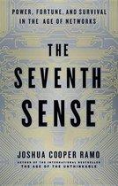 The Seventh Sense