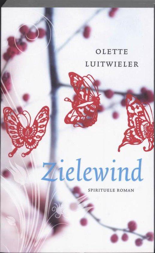 Zielewind - O. Luitwieler |