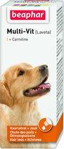 Beaphar Laveta Carnitine Hond - 50 ml