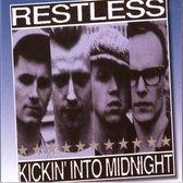 Kickin' Into Midnight