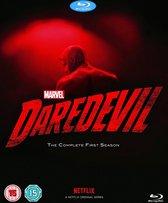 Daredevil - Seizoen 1 (blu-ray) (Import)