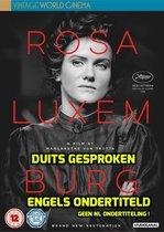 Rosa Luxemburg [DVD]