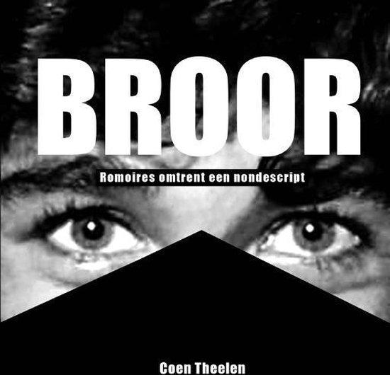 Broor
