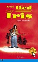 Een Lied Voor Iris