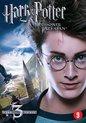 Harry Potter En De Gevangene Van Azkaban (Vlaamse Versie)