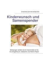Kinderwunsch und Samenspender