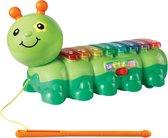 VTech Baby Zing & Leer Xylofoon - Educatief Babyspeelgoed