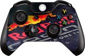 Red Bull Racing - Xbox One Controller skin