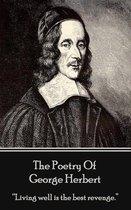 The Poetry of George Herbert