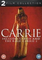 Carrie/rage: Carrie 2