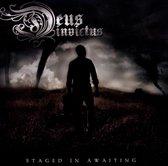Deus Invictus - Staged In Waiting