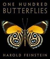 One Hundred Butterflies
