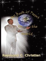 My Book of Poems for the World