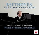 Piano Concertos -Digi-