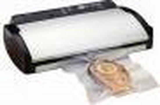 Foodsaver Vacumeermachine V2860