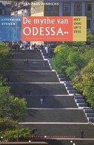 Het oog in 't zeil stedenreeks  -   De mythe van Odessa