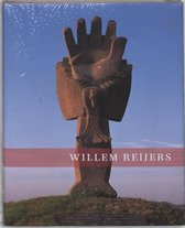 Monografieen van Nederlandse kunstenaars - Willem Reijers