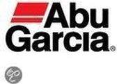 Abu Garcia Alles voor Roofvissen