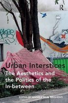 Urban Interstices