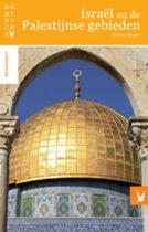 Israe͏̈l en de Palestijnse gebieden