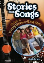 Stories from Songs